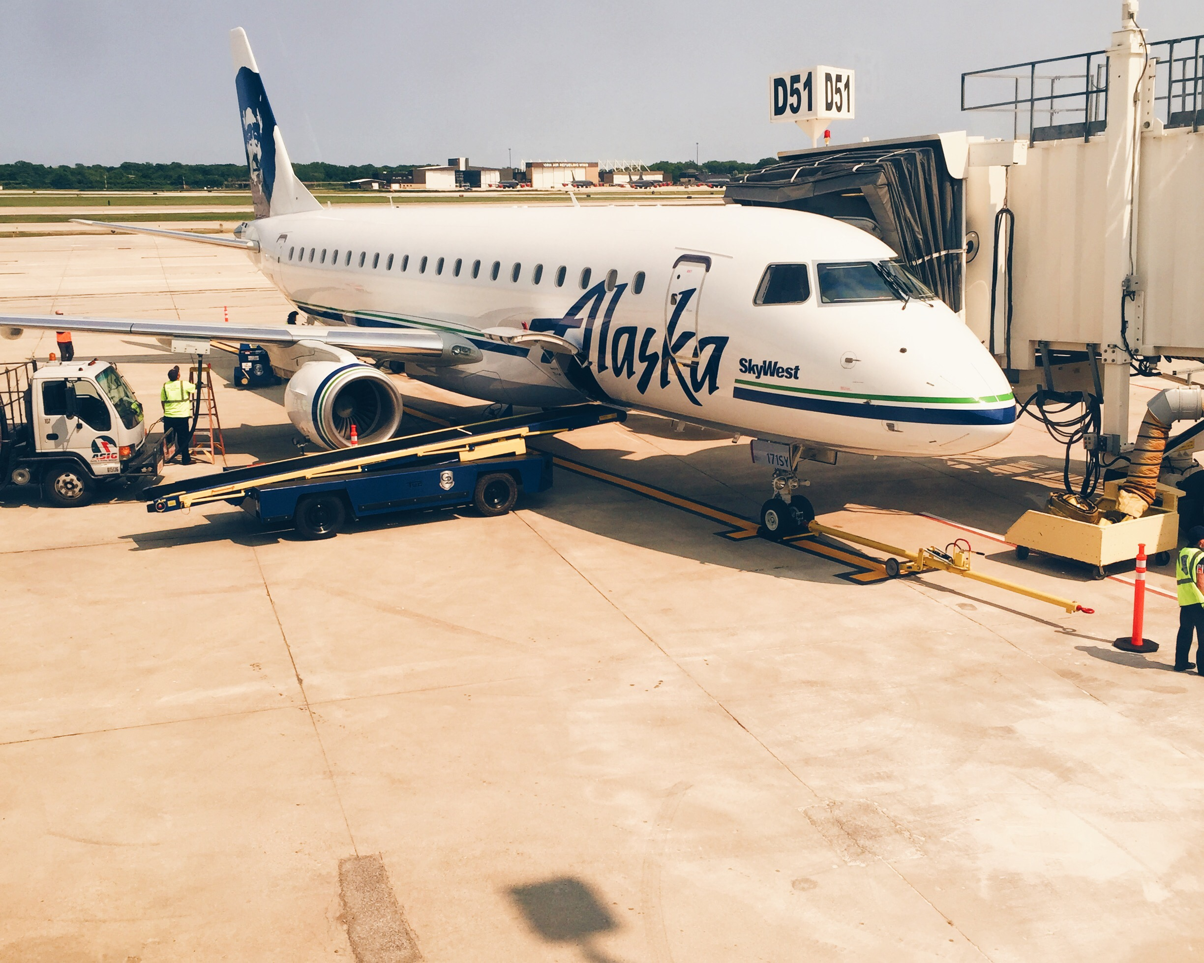 Paxex stephan segraves badice since then i have not had much of an opportunity to fly on alaska most of trips early in the year were to places they dont fly or where their prices were buycottarizona Choice Image